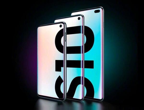 【亚博手机网】-三星Note10将同时推出四个版本 超强四摄还撑持5G