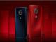 摩托罗拉g7 plus发布:水滴全面屏 情怀与科技的碰撞