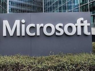 为提升Windows使用率 微软筹划PowerShell 5.1替代版