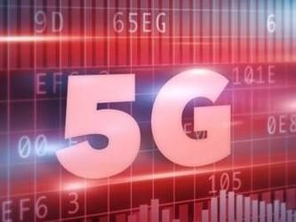 美韓開啟5G網絡商用化紀元 網絡不穩定用戶直呼失望