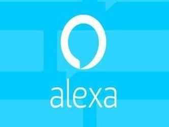 """亚马逊研究者依靠""""迁移学习"""" 玩转Alexa适配新语言"""