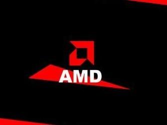 AMD发布第二代锐龙Pro移动处理器 英特尔压力山真大