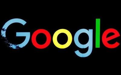"""""""海底七十万英里"""":谷歌等公司大举购入海底光缆设施"""