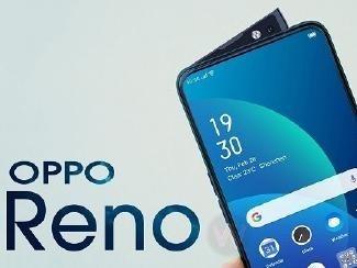 OPPO Reno最全曝光 低/标/高三个版本 4800万像素
