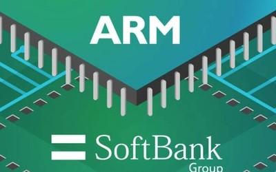 乔布斯1988预言穿越时空 Mac电脑弃英特尔转向ARM