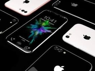 苹果挖角Jaunt VR 3D专家 iPhone相机将加入3D效果?