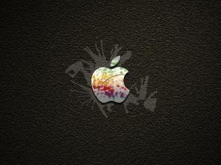 """苹果欲摆脱三星""""控制"""" 将在产品线中使用Mini LED屏幕"""