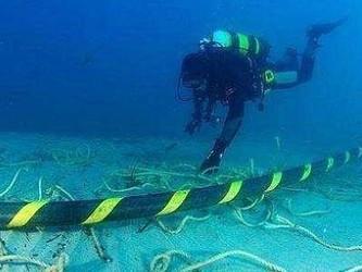 海底光缆能否进非洲?Facebook:规划时会放眼全世界