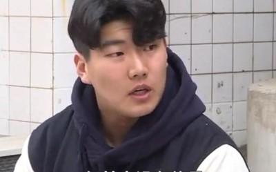 韩国5G体验堪忧被民众疯狂diss 运营商:过两年就好了