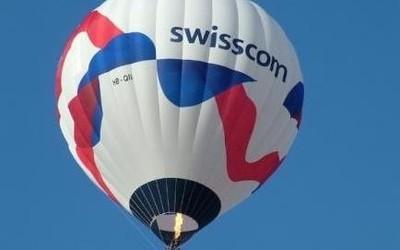 瑞士电信不甘落后联手高通 推出欧洲首个商用5G网络