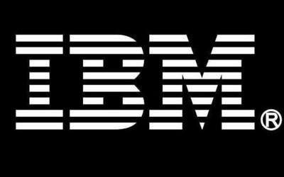 IBM再发专利!将携区块链技术进军自动驾驶汽车领域