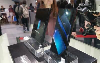 余承东回应苹果采购华为5G基带芯片:我们是开放的