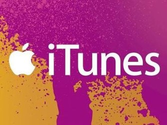 "iTunes音乐/视频""自立门户"" 将化身独立应用入驻Mac"