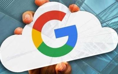 三A阵营达成£¡谷歌云服务Anthos将与AWS和Azure兼容