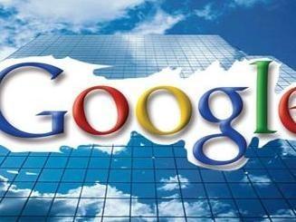 谷歌Cloud开源合作协议达成 云¡°秘密花?#21834;?#24320;放在即