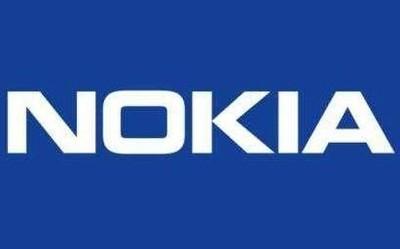 诺基亚5G网络正在筹备中 其工厂成为工业4.0未来希望