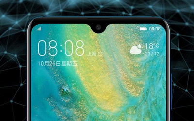 5G测试手机采购价格曝光 一部5G手机竟然要价1万元£¿
