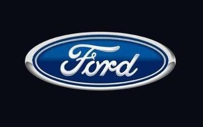 福特打破常规投资固态电池公司 获宝马和现代强力支持