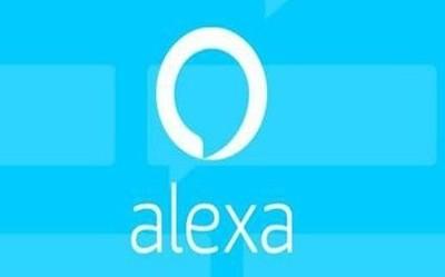 亚马逊开展对Alexa录音的审查注释工作 遭热议不断!