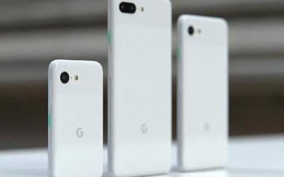 谷歌Pixel 4曝光 驍龍855加持夜拍能力更上一層樓!