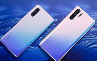 华为朱平:2019年华为手机出货量将会超过2.5亿部