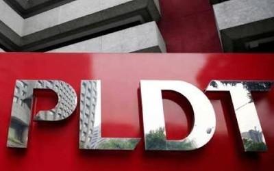 """菲律宾PLDT携手思科 完善传输网络为5G铺好""""红毯"""""""