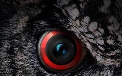 联想Z6 Pro最高输出1亿像素 或与拯救者新品同步发布