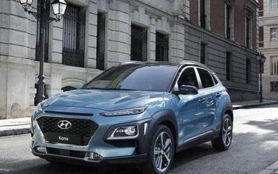 现代/起亚一季度电动汽车销量翻番 海外市场功不可没