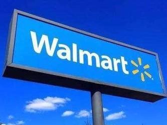 PK亚马逊!沃尔玛收购广告公司奋起直追发展广告业务