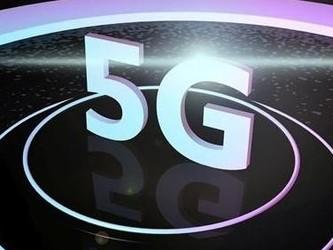 O2开创英国5G先河 推出用于自动驾驶测试的5G网络