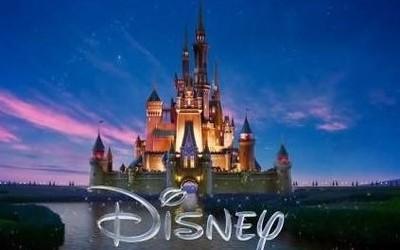 迪士尼帶領子公司投資FIRST 為年輕人做點有意義的事