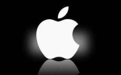 """力赞!苹果手表成功挽救""""80岁""""老人生命 功能太强悍"""