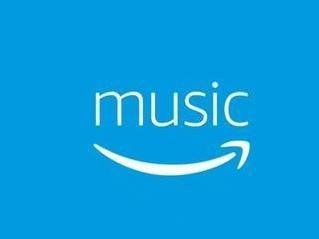 免费听歌资源哪里找?亚马逊免费音乐服务了解一下