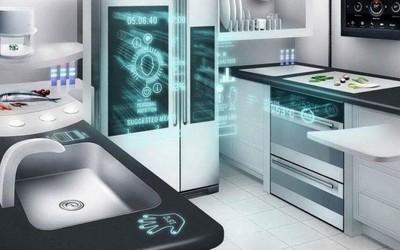 """数据去哪了?新工具帮用户监控智能家居""""常用联系人"""""""