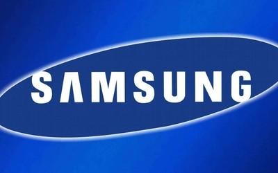 三星宣布5nm工艺研发成功 处理器性能足足提升10%