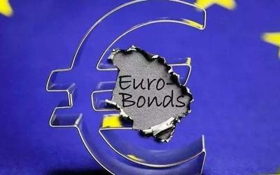 谷歌与Facebook遭强力反对 欧盟批准版权改革法案