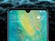 5G测试手机采购价格曝光 一部5G手机竟然要价1万元?