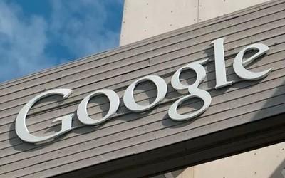 谷歌Pixel 3a/XL定檔5月7日 將與復仇者聯盟一起搞事