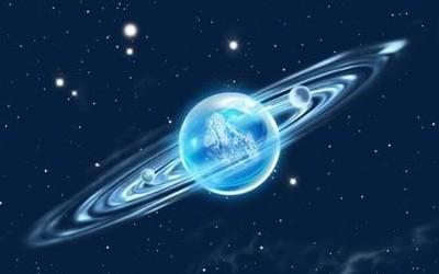 定位行星非易事 某學生同谷歌合作發現了兩顆系外行星
