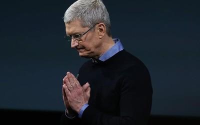 """苹果高通""""世界大和解"""" 停止所有诉讼签订六年专利协议"""