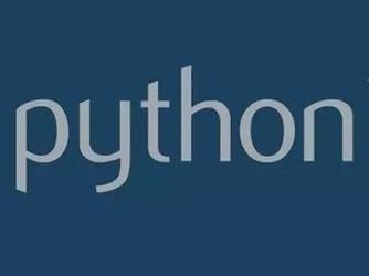 "Python开发人员数量极速增长创纪录 已远超Java""前辈"""