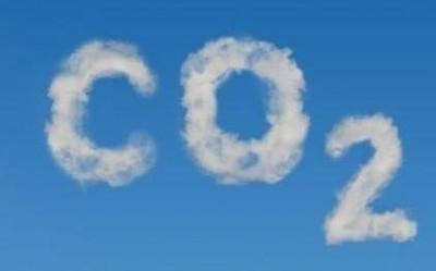 华盛顿众议院通过最新法案 能源电网脱碳计划就此展开