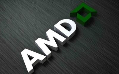 AMD击败英特尔和英伟达 成为索尼PS5最新合作伙伴