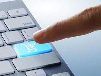 """数字服务成生活""""必需品"""" 不要让信任危机伤了用户的心"""