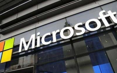 实现可持续发展人人有责 微软多管齐下带头做好表率