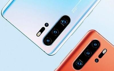 苏宁易购418手机疯抢24小时 瓜分1亿以旧换新补贴!