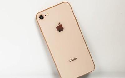 苹果或推4.7英寸版iPhone 非全面屏设计价格有惊喜?