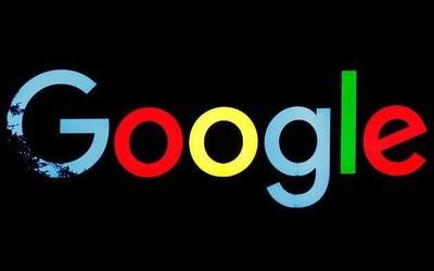 嫌疑人在劫难逃!谷歌位置数据收集服务协助警方办案