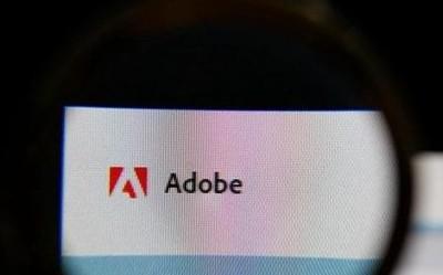 Adobe Flash弃用倒计时!安全工具Flashmingo首度亮相