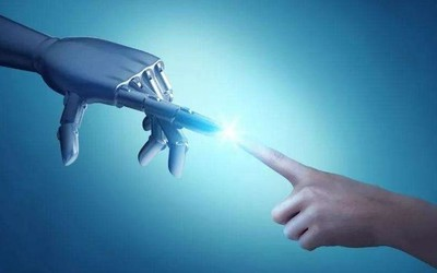 巴西外卖配送公司iFood大力投资AI 促进运营模式转型